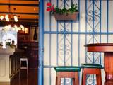 Restaurante El Zaguan, Vilamoura