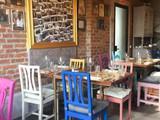 Zotto Restaurante Argentino