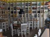 Dionisos Gastro Bar