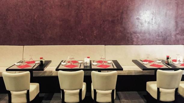 yuki restaurant place de l 39 union europ enne 91300 massy adresse horaire. Black Bedroom Furniture Sets. Home Design Ideas