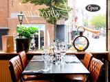 Brasserie De Beproeving