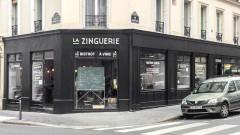 La Zinguerie