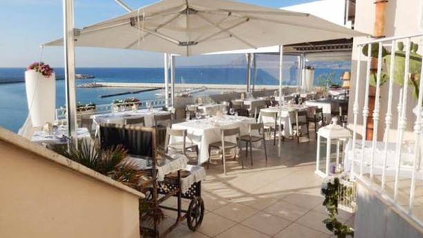 Da Cla Restaurant Terrazza