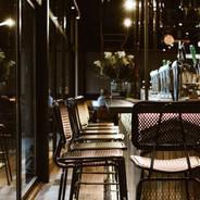 restaurants in utrecht thefork voorheen iens. Black Bedroom Furniture Sets. Home Design Ideas