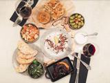 Colmado - Spanish Gastronomy