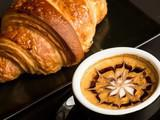 Café Rollin