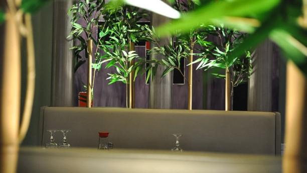Restaurant Japonais Rue Saint Ambroise Melun