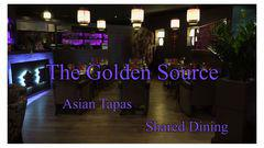 The Golden Source