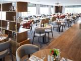 Hotel/Restaurant Van der Valk Den Haag - Wassenaar
