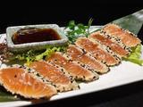 Sushi Time Meda