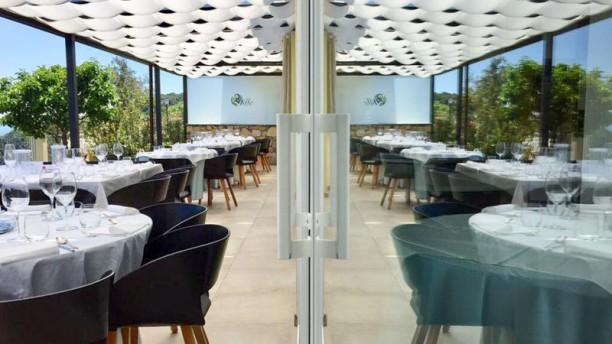 Le Ville Relais Ristorante in La Spezia - Restaurant Reviews, Menu ...