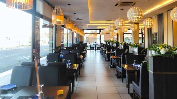 Sushiye Sala