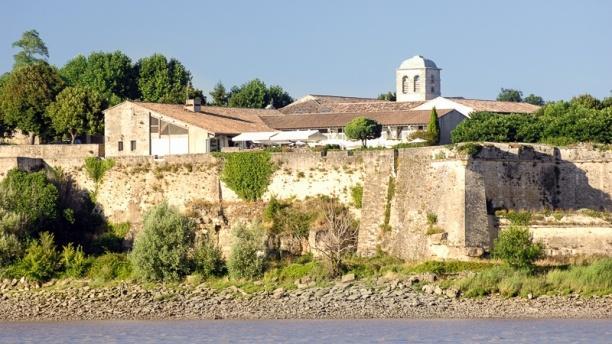 La Citadelle La citadelle
