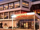 La brasserie du casino- Casino Partouche de Dieppe