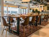 Restaurant-Café Bullewijck