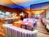 Muc - Hotel SB Glow