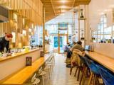 Loyal Cafe Cantine