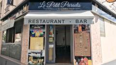 Petit Paradis