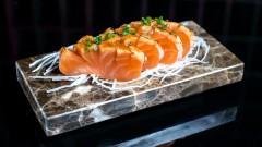Fabric Sushi (Downtown)