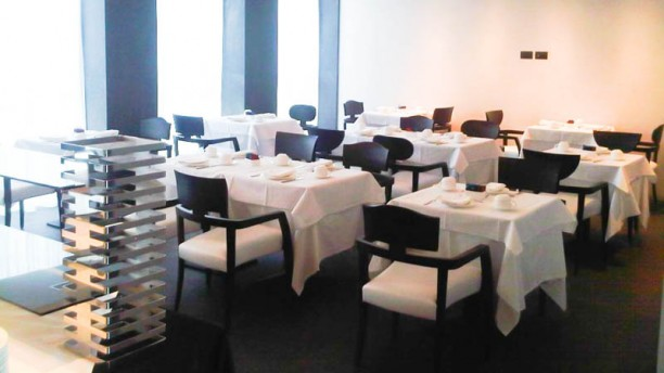 Lagare Restaurant In Milan Restaurant Reviews Menu And