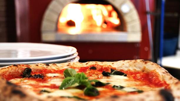 Taller de Pizzes - Mataró Le pizze
