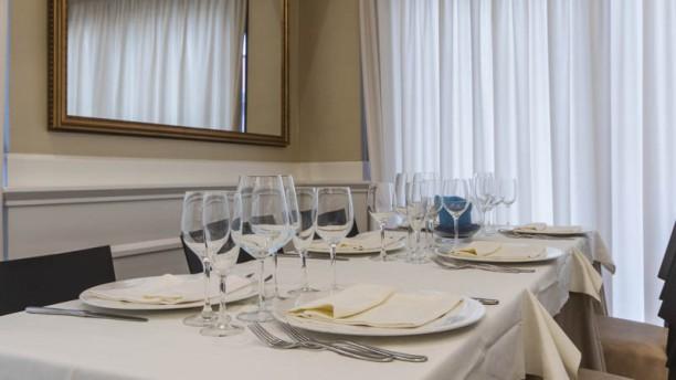 MenúOpinionesPrecios Roma Y Reserva Sandalia En Restaurante wkZlOPuTXi