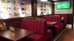 Limerick restaurang och bar