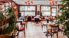 Bistrot de la Tranchée - Tours - restaurant-français