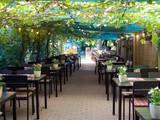 Turkoise - Turks specialiteitenrestaurant Eindhoven
