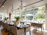 Fletcher Hotel-Restaurant Amersfoort