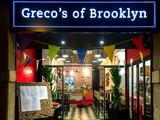 Greco's of Brooklyn