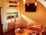 Taverna dello Sciamano