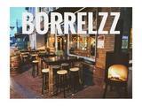 Borrelzz