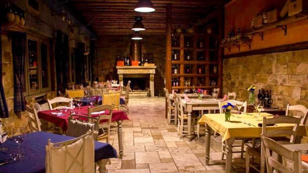 more photos 3d593 c24c5 Il Paiolo a Crespiatica - Menu, prezzi, immagini, recensioni ...