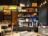 Graf Banco&Cucina