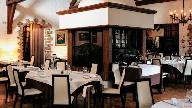 reservation_auberges_en_ligne