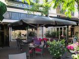 Mediterraan restaurant de Basiliek
