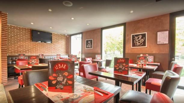 hippopotamus porte des lilas in restaurant reviews menu and prices thefork
