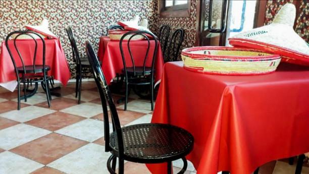 Magnificent Sabor De Etiopia Pubilla Casas In Hospitalet De Llobregat Short Links Chair Design For Home Short Linksinfo