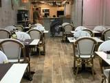 Restaurant Grill Chez Tony