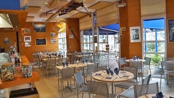 Restaurant Pancake Squareà Bois Colombes Menu, avis, prix et réservation # Avis Bois Colombes
