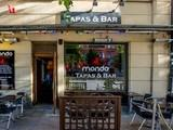 Mondo Tapas and Bar