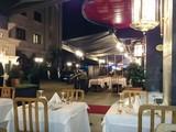 Sura Kebab House