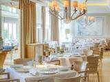 Vistamar - Hôtel Hermitage Monte-Carlo