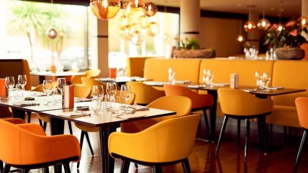 La table de michel dussau in agen restaurant reviews menu and prices thefork - Restaurant la table des delices grignan ...