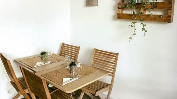 Restaurant aux d lices du br sil saint maur des foss s 94100 menu avis prix et r servation - Restaurant la table des delices grignan ...