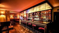 Infinito Bar