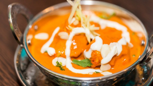 Tandoori Kitchen In Goteborg Restaurant Reviews Menu And