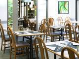 N'Café - Novotel Mâcon Nord
