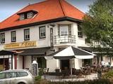 Restaurant & Bowling Erica